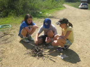 Pictures 2010 - Aug 049