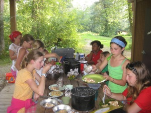 Pictures 2010 - Aug 059