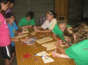 Pictures 2010 - Aug 072