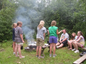 Pictures 2010 - Aug 074